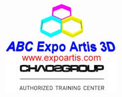 Expo Artis: Aularium